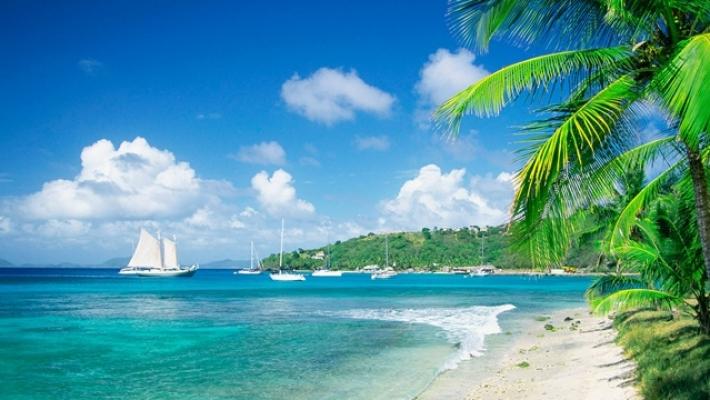 Atractii turistice Bora Bora 1