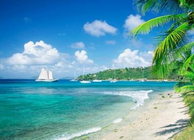 Atractii turistice Bora Bora