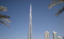 Ghid turistic Dubai 3