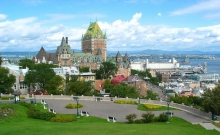 Circuit Canada de Est 2012_2