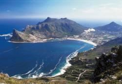 WTTC felicita Africa de Sud pentru schimbari ce privesc viza turistica