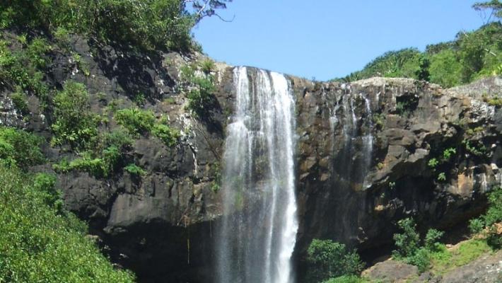 Ghid turistic Mauritius 1