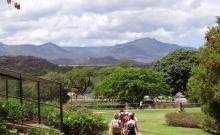 Ghid turistic Mauritius 2