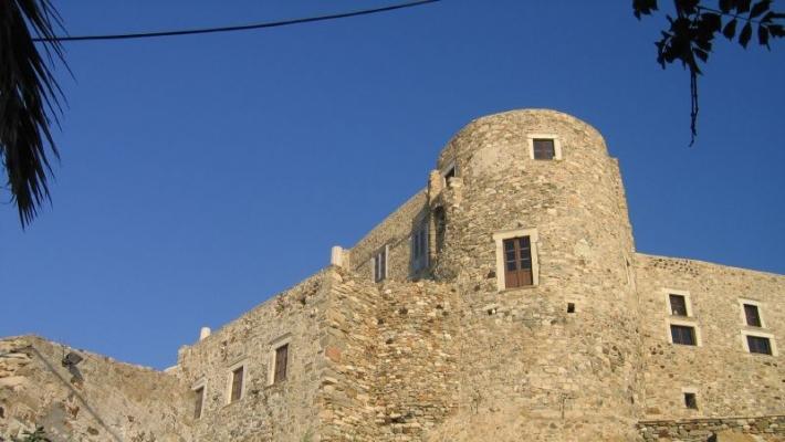 Atractii turistice Creta 1