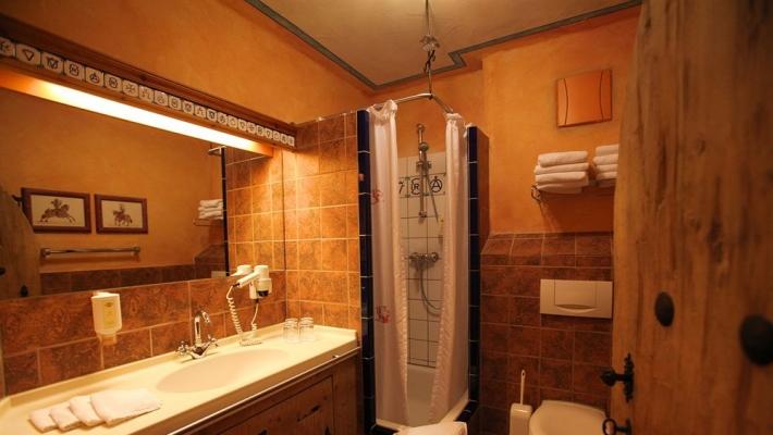 Hotel Castillo Alcazar 6