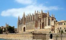 Atractii turistice Mallorca 2