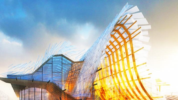 Turism la Milano in timpul World Expo 3
