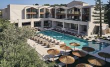 Hotel Contessina 1