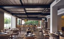 Hotel Contessina 4