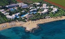 Hotel Cretan Malia Park 1