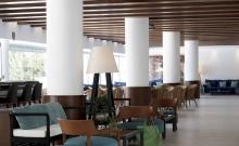 Hotel Cretan Malia Park 3