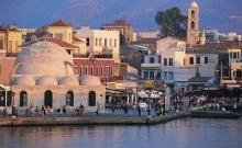 Last Minute Creta 2