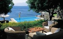 Last Minute Creta 3