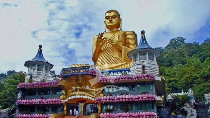 Cel mai cunoscut ziar din Marea Britanie numeste Sri Lanka - destinatia anului 2015 2