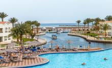 Hotel Dana Beach_7