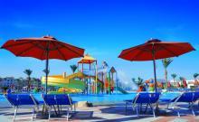 Hotel Dana Beach 2