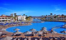 Hotel Dana Beach 3