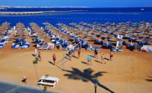 Hotel Dana Beach 4