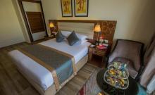 Hotel Dana Beach 6