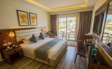 Hotel Dana Beach 1