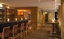 Hotel Das Alpenhaus 7
