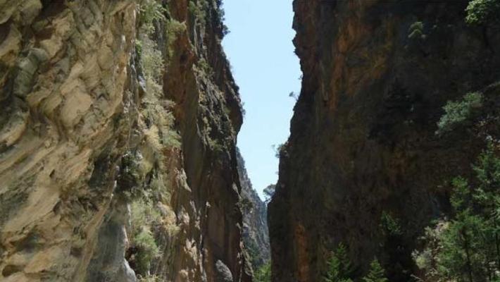 Atractii turistice Creta 2