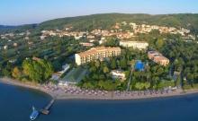 Hotel Delfinia_1
