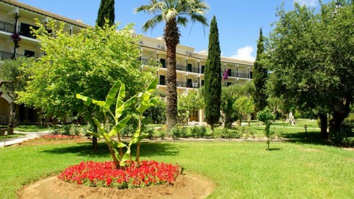 Hotel Delfinia_4