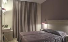 Hotel Delfinia_2