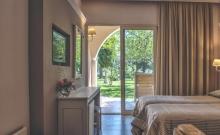 Hotel Delfinia_9