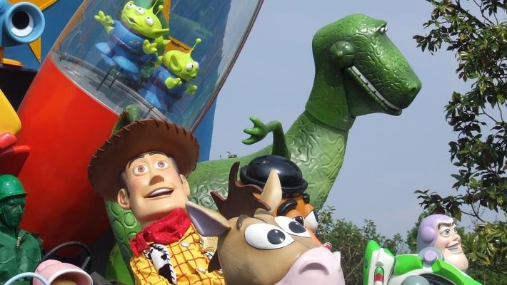 Informatii Utile Disneyland Paris 3
