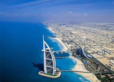 Oferte DUBAI 2019 - 2020