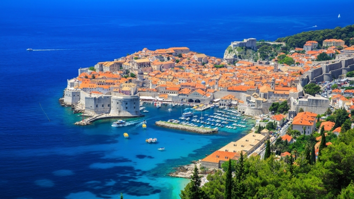 Paste Dubrovnik_1