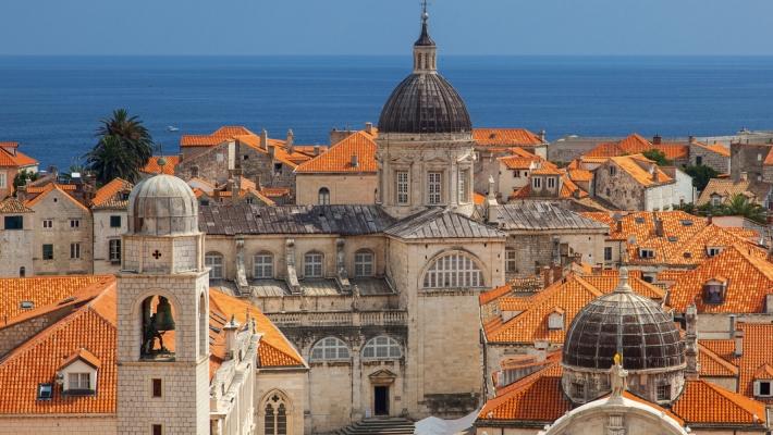 Paste Dubrovnik_2