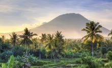 Romanii nu mai au nevoie de viza pentru a calatori in Indonezia 3