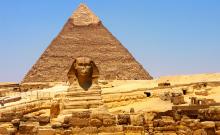Paste EGIPT Croaziera pe Nil & Hurghada 1