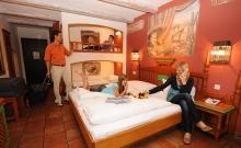 Hotel El Andaluz a 1