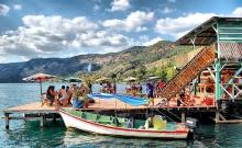 El Salvador - destinatie de croaziera noua 5