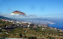 Obiective Turistice Tenerife_3