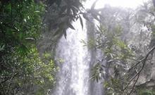 El Salvador - destinatie de croaziera noua 2