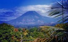 El Salvador - destinatie de croaziera noua 3