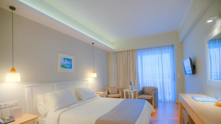 hotel elea beach_2