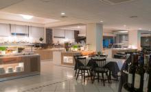 hotel elea beach_3