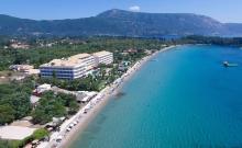 hotel elea beach_1
