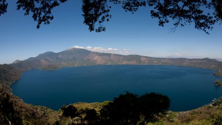 El Salvador - destinatie de croaziera noua 4