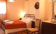 Hotel Epavlis 3