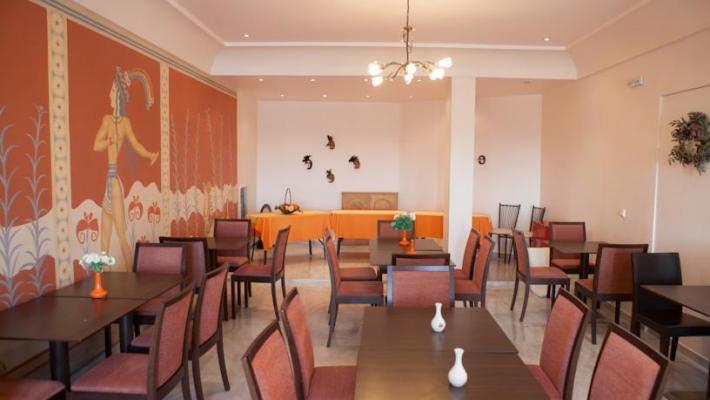 Hotel Epavlis_6