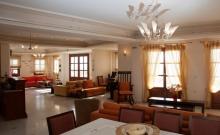 Hotel Epavlis_7