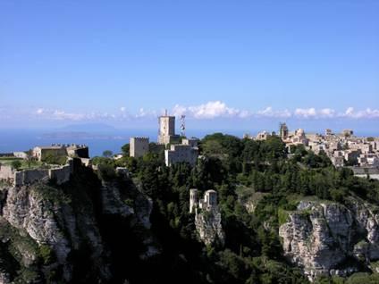 Obiective turistice Sicilia 2