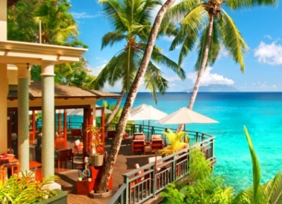 Last Minute Seychelles